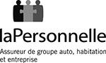Logo Lapersonnelle