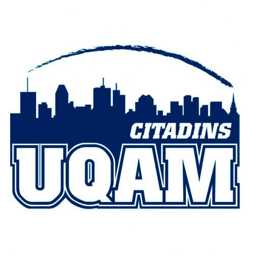 Citadins UQAM
